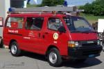 Leerau - FW - VAF (a.D.)