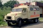 Akkon Hamburg 41/99 (HH-UY 126) (a.D.)