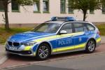 R-PR 1140 - BMW 3er Touring - FuStW