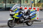H-PD 249 - BMW R 1200 RT -KRad