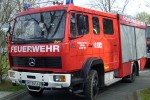 Florian Paderborn 17/23-03