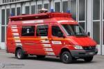 Lausanne - SPSL - ELW - Losa 0