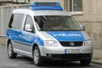 Hannover - VW Caddy Maxi - DHuFüKw