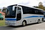 BBL4-3313 - Temsa MD 9 - Bus