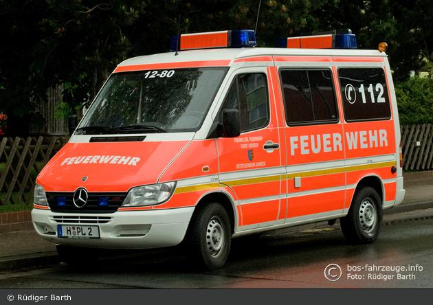 Florian Hannover-Land 10/17-01