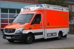 Rettung Nordfriesland 90/83-01