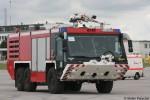 FLF 40/60-6 – Neuburg