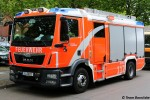 Florian Berlin LHF 20/12 B-2092