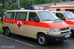 BP33-775 - VW T4 syncro - KTW