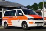 Rettung Hövelhof 01 NEF 01