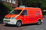 Florian Hamburg 10 BDI 1 (HH-2942)