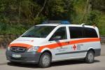 Rotkreuz Rems-Murr 71/11-01