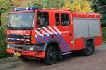 Heerde - Brandweer - SW - 06-6861