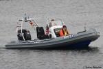 Polizei Sassnitz - MV17