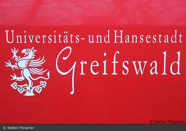 Florian Greifswald 19-01
