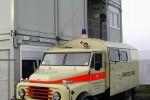 Rotkreuz Schleiz 01/89-01