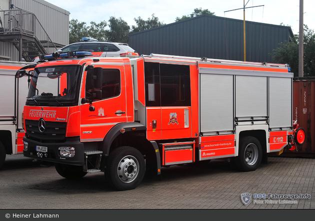 Florian Hamburg Schnelsen 1 (HH-8122)