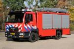Bergen - Brandweer - RW - 23-1331