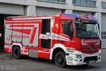 Florian Stuttgart 41/46-03
