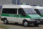 BePo - Ford Transit 125 T330 - HGruKw