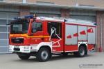 Florian Lüneburg 10/48-10