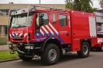 Epe - Brandweer - TLF-W - 06-7643
