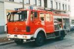 Florian Hamburg 31/3 (a.D.) (HH-2544)