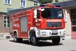 Florian Treuen 11/24-01