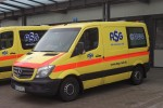 ASG Ambulanz - KTW 02-xx (HH-AC 5012)