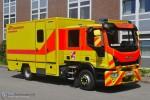 Florian Hamburg ITW (Y-470 156)