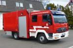 Florian Dithmarschen 19/65-01