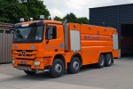 Næstved - BRS - GTLF - 300445