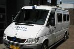 Amsterdam-Amstelland - Politie - GefKw - 5307