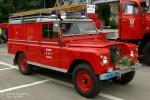 Wittenbach - FW - ASF (a.D.)