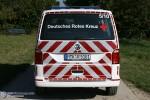 Rotkreuz Main-Taunus 05/10