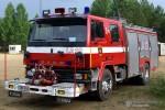 Laitila - BF - LF - LA12 (a.D.)