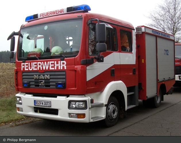 Florian Braunschweig 09/41-14