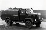 F - unbekannt - TroLF 1500 (a.D.)