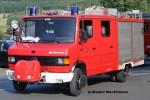 Florian Siegen 04/41-03