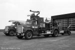NI - WF Mobil-Oil Raffinerie - SLF (a.D.)