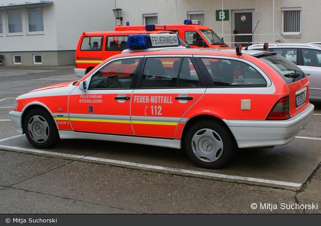 Florian Düsseldorf 01/05-04 (a.D.)
