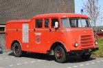 Barneveld - Brandweer - GW (a.D.)