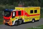 Florian Hamburg ITW (HH-BW 2307)