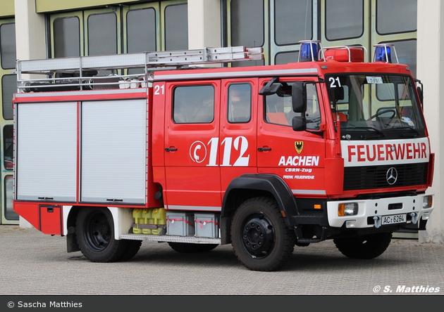 Florian Aachen 21 LF10 01