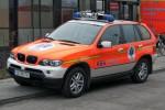 Ambulanz Segeberg 90/82-02 (a.D.)