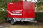 Florian Rotenburg 34/FwA-Log