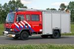 Weststellingwerf - Brandweer - RW - 02-6772 (a.D.)