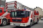 Florian Duisburg 07/33-01