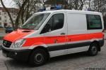 Rettung Mittelmark 04/85-01