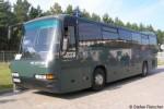 BP45-671 - Neoplan N 316 K - sMKw